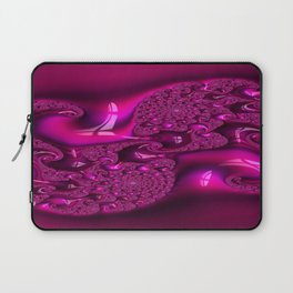 Mage in the Lords 2 Laptop Sleeve