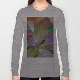 Blatt Long Sleeve T-shirt