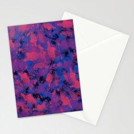 Bi Stationery Cards