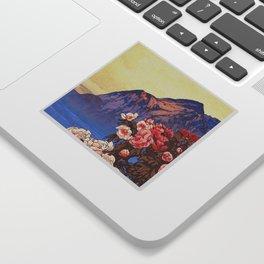 Kanata Scents Sticker
