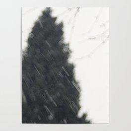 The bleak winter Poster