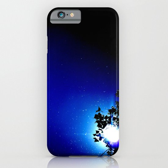 Stars in a day  iPhone & iPod Case