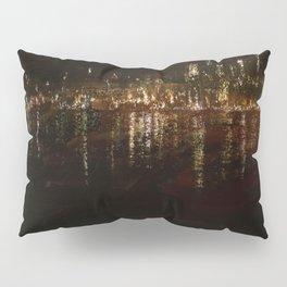 Junkie Slip Pillow Sham