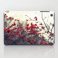 celtic iPad Cases featuring Celtic Tree by Maioriz Home
