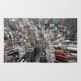 Tokyo 1 Rug