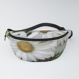 Spring Rains Fanny Pack