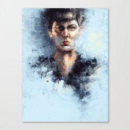20120624 Canvas Print