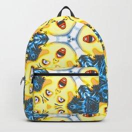 wow Backpack