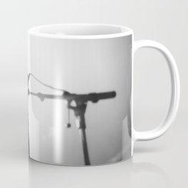 Matt Healy #2 Coffee Mug