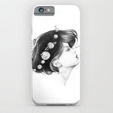 Cosmic Matter iPhone 6 Slim Case