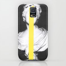 Corpsica 6 Galaxy S5 Slim Case