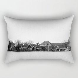 Holland  Rectangular Pillow