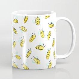 Bumble BaeBees Coffee Mug