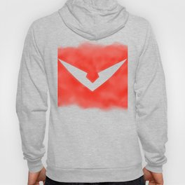 Keith - VLD Hoody