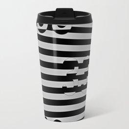 333 b Travel Mug