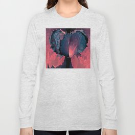"""Gift Love"" Long Sleeve T-shirt"