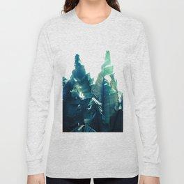 Bohemian L.A. Long Sleeve T-shirt