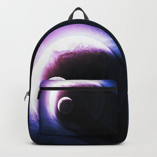 Galaxie Backpack