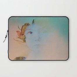 Memory04 Laptop Sleeve
