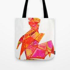 Athelstan Tote Bag