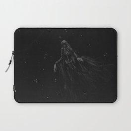 Dementor Laptop Sleeve