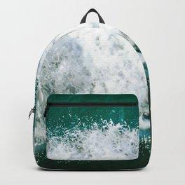 Swell Backpack