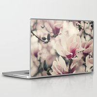 royal Laptop & iPad Skins featuring Royal by Laura Ruth