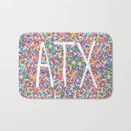 ATX Bath Mat