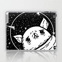AstroBub Laptop & iPad Skin