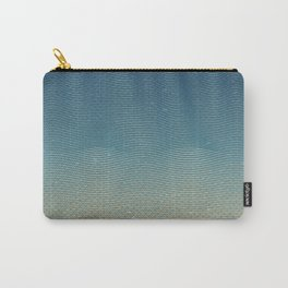 Sea & Shore Carry-All Pouch
