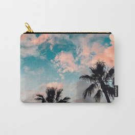 Summer scape Carry-All Pouch