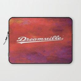 Dreamville J Cole Laptop Sleeve