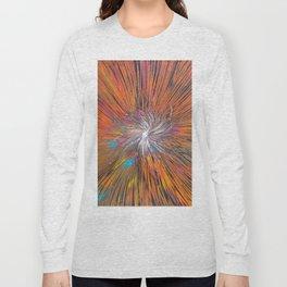 fara nume Long Sleeve T-shirt