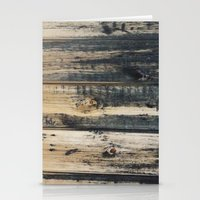 woody Stationery Cards featuring Woody by Sproot