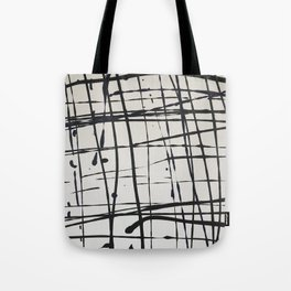Best Foot Forward Tote Bag
