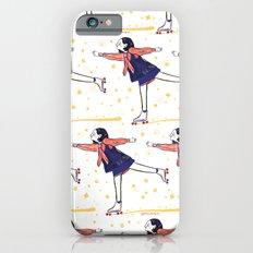 Peggy  Slim Case iPhone 6