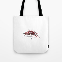"""STYLE"" Tote Bag"