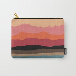 Natur Carry-All Pouch