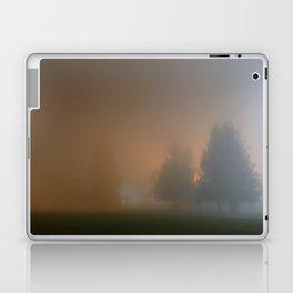 Only night Laptop & iPad Skin
