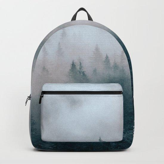 Hidden Path Backpack