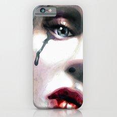 Taïa iPhone 6s Slim Case