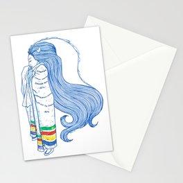 My Canada Stationery Cards