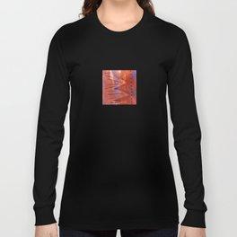 Trafic Long Sleeve T-shirt