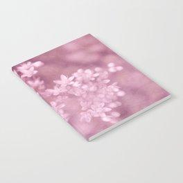 floret Notebook