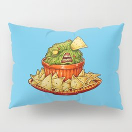 GUACAMOLE PARTY Pillow Sham