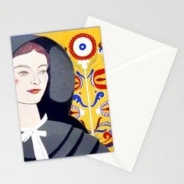 Visit Pennsylvania Stationery Cards