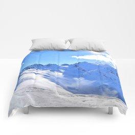 Himalaya XXL Comforters