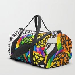 Hype Duffle Bag