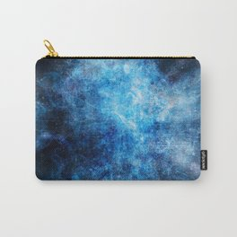 BlueCrush Carry-All Pouch