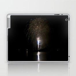 Fireworks make you wanna... (7) Laptop & iPad Skin